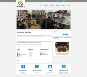 screen-homepage