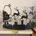 weihnachtsschlitten-ferrum-art-design